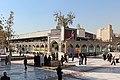 Imamzadeh Saleh, Tehran 08.jpg