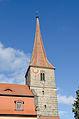 Immeldorf, St. Georg-002.jpg