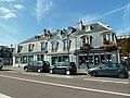 Immeubles - 22, 24, 26, 28, 30 rue Royale - Versailles - Yvelines - France - Mérimée PA00087736 (3).jpg