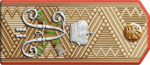 Ejército Imperial Ruso 1904ic-p11r.png