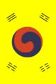 Imperial Standard of Korean Empire.png