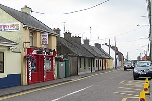In Carrigtohill (geograph 4170875).jpg