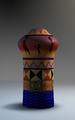 In pot 2014-01-20 21-33.png