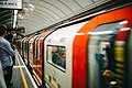 In the London Tube (Unsplash).jpg