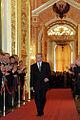 Inauguration of Vladimir Putin 7 May 2000-3.jpg