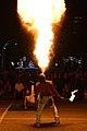 Incendia Motus at the 2019 Waterloo Busker Carnival (09).jpg