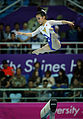 Incheon AsianGames Gymnastics 13.jpg