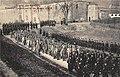 Inchisoarea Targu Ocna detinuti.jpg