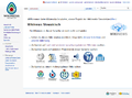 Incubator-infopage-wn-sk.png