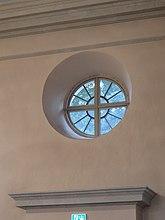 Fil:Indals kyrka 27.jpg