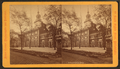 Independence Hall, by Cremer, James, 1821-1893 3.png