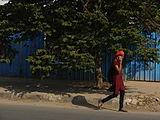 India-bangalore-whitefield-P1000333.jpg