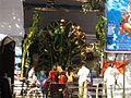 India - Chennai - Ganesh Chaturthi 1 (3058673911).jpg