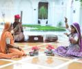 India a través de la lente 1.png