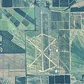 Indianola Municipal Airport - Mississippi.jpg
