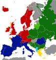 Indo-European languages in Europe.png