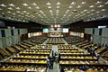 Indonesia ratifies the CTBT - Flickr - The Official CTBTO Photostream (13).jpg