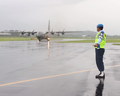 Indonesian Air Force Police of Abdulrahman Saleh airbase.png
