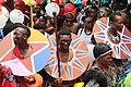 Indoni Parade 2018. by Sizwe Sibiya (6).jpg