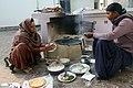 Indyjska kolacja - panoramio.jpg