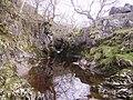 Infant River Ribble - geograph.org.uk - 762481.jpg