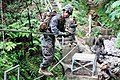 Infantrymen traverse through Okinawa jungle 120724-M-XK110-604.jpg