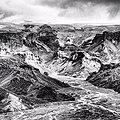 Infinite detail. Iceland. (7080917127).jpg