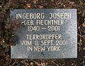 Ingeborg Joseph - Friedhof Frohnau.jpg