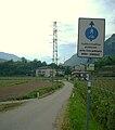 Inizio ciclabile per il Lago di Garda.jpg