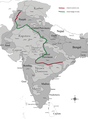 Inland Customs Line India.png
