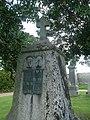 Innes Burial Ground - geograph.org.uk - 254688.jpg
