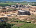 Innopolis under construction (2).jpg