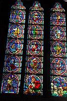 Inside of the Notre Dame 2.jpg