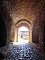 Inside the castle walls.jpg