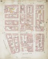 Insurance Plan of Sheffield (1896); sheet 25 (BL 150057).tiff