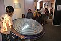 Interactive Science Exhibition - Urquhart Square - Kolkata 2012-01-23 8740.JPG