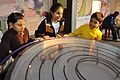 Interactive Science Exhibition - Urquhart Square - Kolkata 2012-01-23 8752.JPG