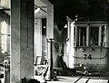 Interiør fra verkstedet på Hospitalsløkkan (4202305161).jpg