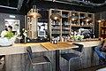 Interieur Brasserie ´t Archief P1100863.jpg