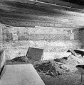 Interieur kelder zuid- midden gedeelte naar het noorden - Amsterdam - 20011439 - RCE.jpg