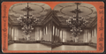 Interior of Congress Hall Ball Room, Saratoga, N.Y, by Hall Bros. 2.png