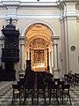 Interior of Jesiut Church 29.jpg