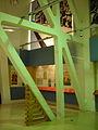 Interior of Padrão dos Descobrimentos (1) - Jul 2008.jpg