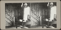 Interior of a home, from Robert N. Dennis collection of stereoscopic views.png