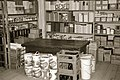 Interiors of shops in Styria 1972 Lager.jpg