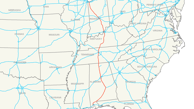 File:Interstate 65 map.png