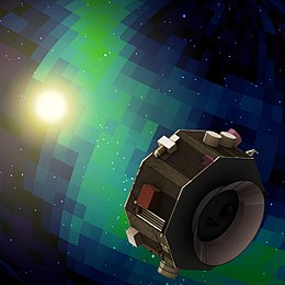 Interstellar Mapping and Acceleration Probe.jpg