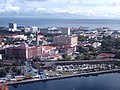Intramuros (Manila; 06-13-2019).jpg