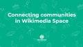 Introduction presentation to Wikimedia Space.pdf