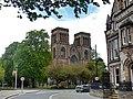 Inverness - panoramio (29).jpg